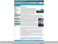 Prenotazione Hotel Lago di Garda - Alberghi Lago di Garda - Hotel Lago di Garda - Alberghi cinque stelle Lago di Garda -  Bed and Breakfast Lago di Garda - Lago di Garda Alberghi