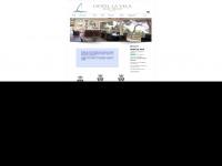 HOTEL Isole Tremiti LA VELA albergo panoramico