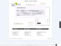 hotel-meran.it