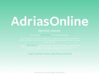hotel-misano.it