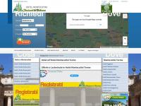 hotel-montecatini-terme.it