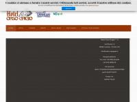 Hotel Orso Grigio - Carisolo