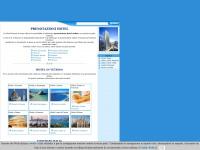 Prenotazione Hotel Italia - Prenotazioni di hotel ed alberghi in Italia