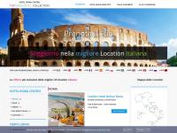hotel-roma-centro.it