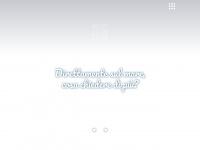Hotel Relax  San Benedetto del Tronto