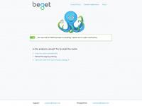 vincenzoviscuso.com