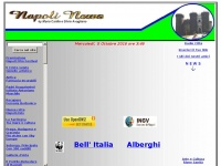 napolinews.org