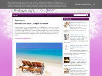 ilvillaggiodeglisposi.blogspot.com