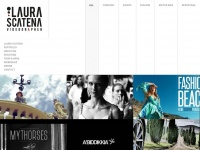 Laurascatena.it - Laura Scatena