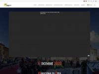 Maratona di Pisa - Maratona di Pisa