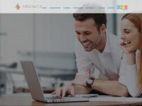 Argoweb Premium   Il sito facile per la tua scuola