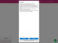 Stampa Digitale online di Grande Formato - PrintStyle