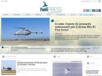 helipress.it