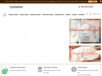 clessidrajewels.com