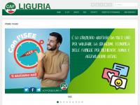 Home - Caf Cisl Liguria