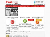 noleggio-fotocopiatrici-roma.com