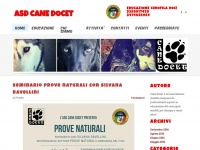 canedocet.org