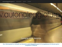 autonoleggiofurgoni.it
