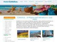 hotelacattolica.it acquario cattolica squali adriatico