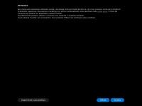 hotelalgamilano.it