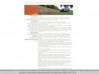 Hotel Lucca - Lucca Hotel - Albergo Lucca - Alberghi Lucca - Lucca Alberghi - Lucca Albergo - Cinque stelle Hotel Lucca
