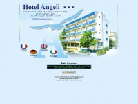hotelangelirimini.it