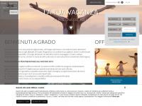Hotel Argentina Grado - Sito Ufficiale - Prenota il nostro Hotel 3 Stelle