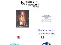 hotelassarotti.it