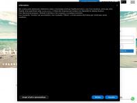 hotelatlantic.it lignano sabbiadoro