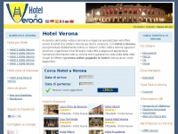 hotelaverona.it