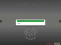Hotel a Dobbiaco - Residence Baur al Lago – Vacanza a Dobbiaco in Alta Pusteria