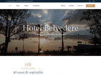 Hotelbelvederepse.it - Hotel Albergo Belvedere