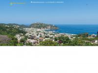 Hotelbeltramonto.it - Hotel Bel Tramonto Park - Ischia