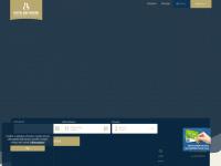hotelbelvedere.it