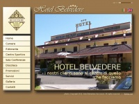Hotelbelvederesanleucio.it - Hotel Caserta - Hotel Belvedere San Leucio