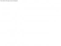 Hotelbelvedereostia.it