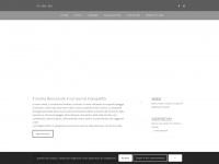 Hotelbenvenuto.it - Hotel Benvenuto - Caorle, Venezia - Hotel Lungomare informazioni ed accoglienza