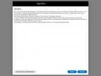 Hotelbergamomare.it - San Bartolomeo al Mare Hotel Diano Marina Albergo Riviera dei Fiori Hotel