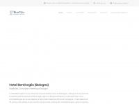 Hotelbentivoglio.it - .:: Hotel Bentivoglio - Bologna ::.