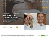 Hotelbersagliere.it - HB - Hotel al Bersagliere - Noale