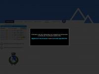Hotelbiancanevesauze.it - Hotel Biancaneve - Sauze d'Oulx (TO) Italy