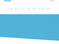 Hotelbiagini.it - HOTEL BIAGINI VISERBELLA DI RIMINI DIRETTAMENTE SULLA SPIAGGIA DI RIMINI