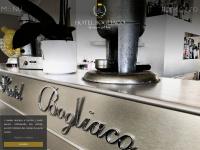 Hotelbogliaco.it - Hotel Bogliaco Lago di Garda Gargnano