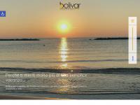 Hotelbolivar.it - Hotel Bolivar | Home San Benedetto del Tronto - Hotel 3 stelle San Benedetto del Tronto