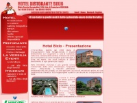 Hotelbixio.it - Hotel Ristorante Bixio - Lido di Camaiore - Costa della Versilia - Toscana mare