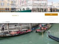 Hotelbonvecchiati.it - Hotel Bonvecchiati Venice hotels - Official Site - four 4 star hotel Venice Italy
