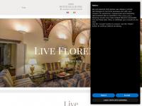Hotelbotticelli.it - Hotel Botticelli Firenze Italy | Alloggi a Firenze Italia