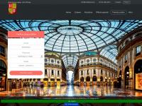 Hotelbrianza.it - Hotel Porta Venezia Milano | Hotel Brianza Milano | Sito Ufficiale _ Miglior Tariffa su Internet Garantita