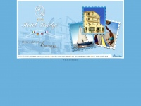 Hotelbridgebellaria.it - Hotel Bridge *** Sup. - Bellaria Igea Marina sulla riviera di Rimini
