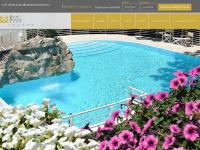 Hotelbristolbellaria.it - Hotel Bellaria, alberghi bellaria, Hotel 4 stelle Bellaria - Hotel Rimini nord